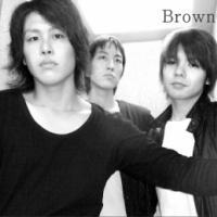 BrownCrow