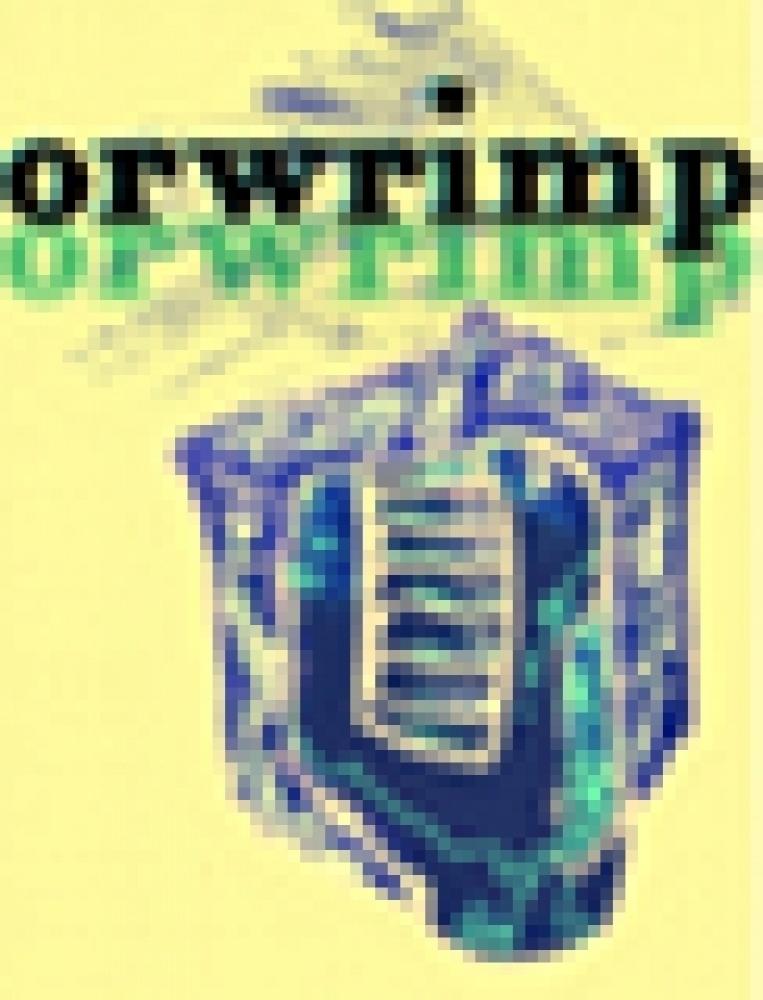 orwrimp