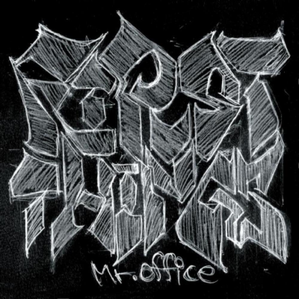 Mr.office