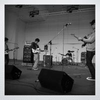 anthology three chord