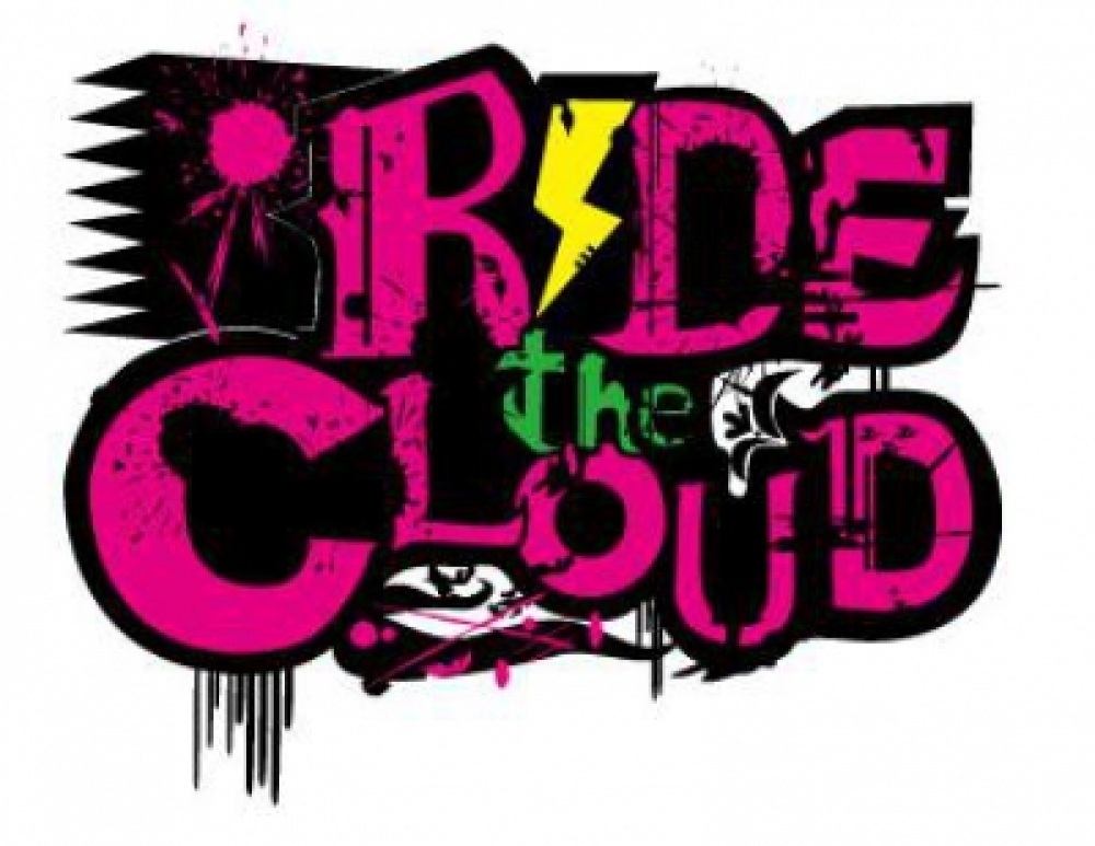 RIDE the CLOUD