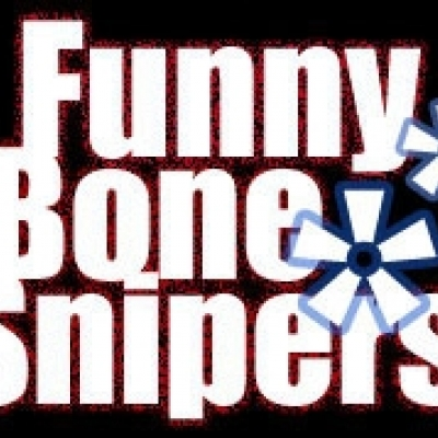 Funny Bone Snipers