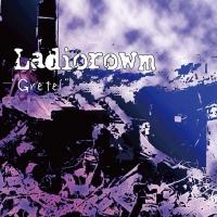 Ladiorowm