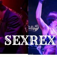 SEXREX