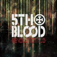 5th Blood