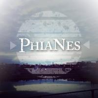 PHIANES