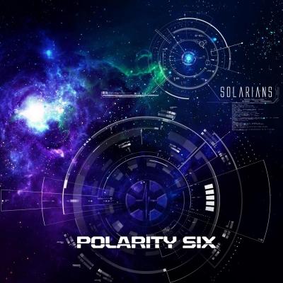 Polarity Six