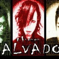 THEE CALVADOS