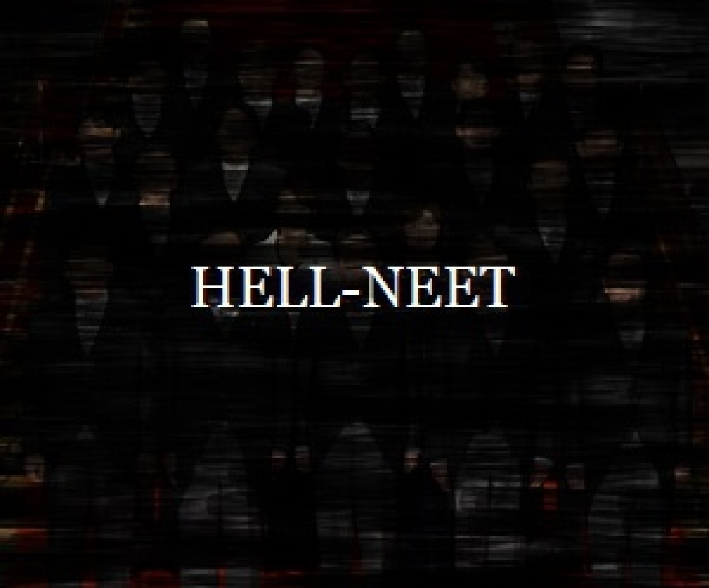 HELL-NEET