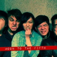 Moon To The Fifth