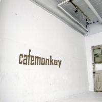 cafemonkey