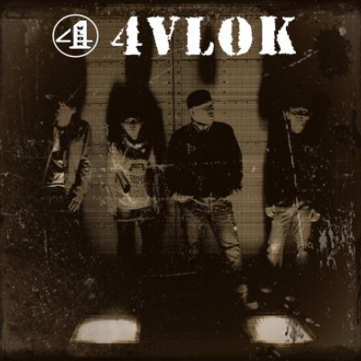 4VLOK
