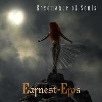 Earnest-Eros