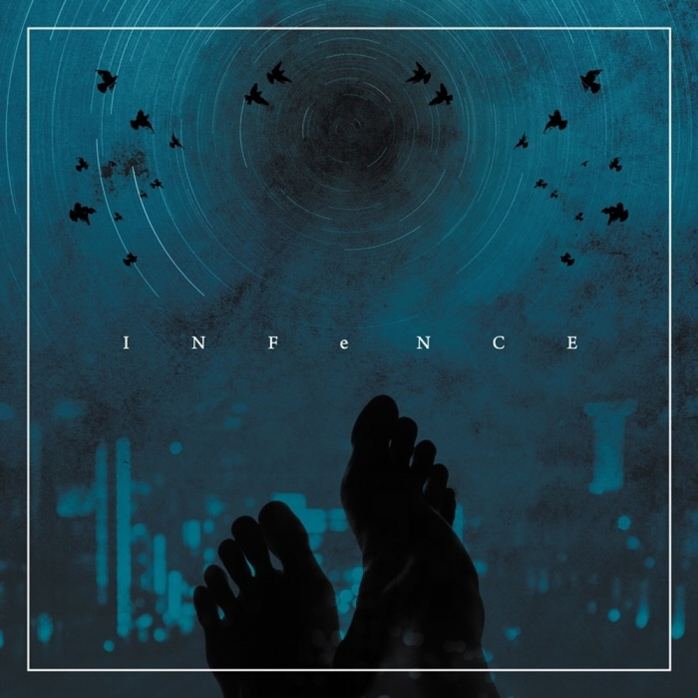 INFeNCE