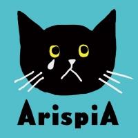 ArispiA