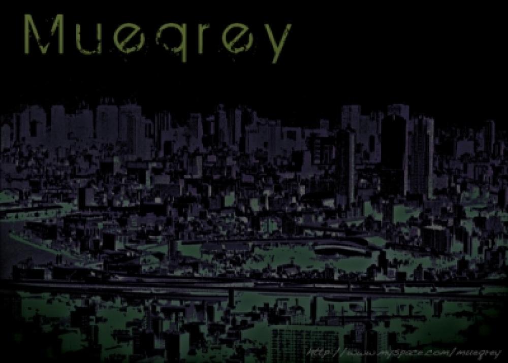 MUEQREY