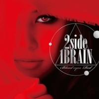 2side1BRAIN NEW SONG UP!!!