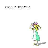 the MOA