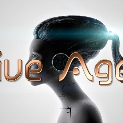 ive Age (イヴ エイジ)