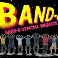 BAND-8