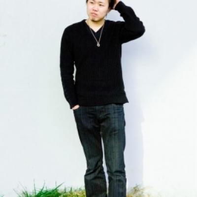 園田健太郎