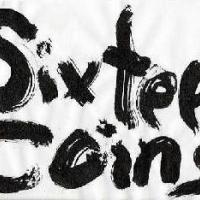 sixteencoins