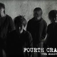 FOURTH CRATCH