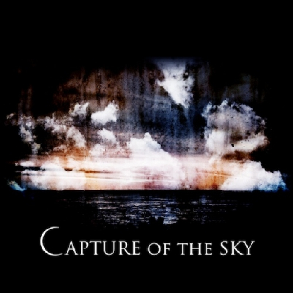 Capture of the Sky