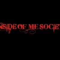 INSIDE OF ME SOCIETY