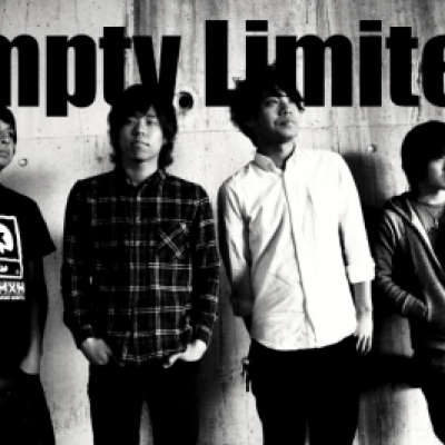 Empty Limited