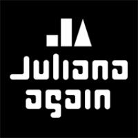 ジュリアナアゲイン(JULIANA AGAIN)