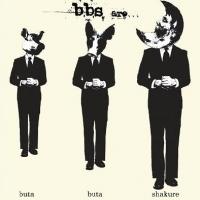 B.B.S.