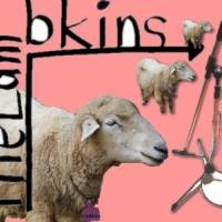 the Lambkins