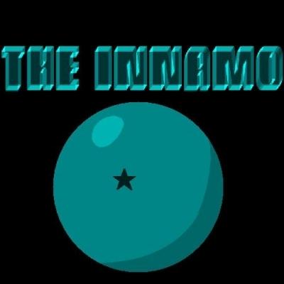 THE INNAMO