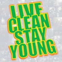 Live Clean Stay Young