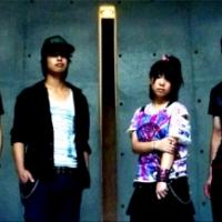 SHELLY PLUM[ 12/04 NEXT LIVE! ]