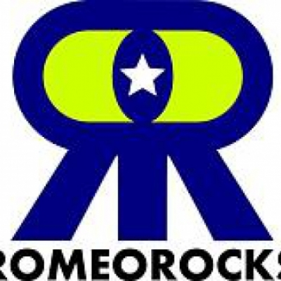 ROMEO ROCKS