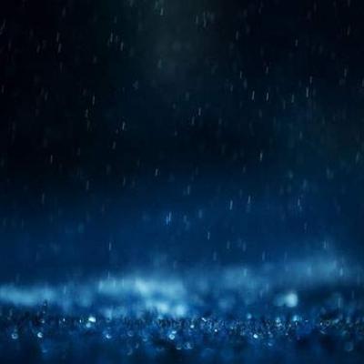 凍(とう)