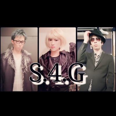 S.4.G