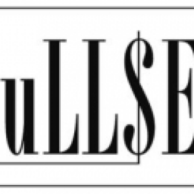 BuLL$ET