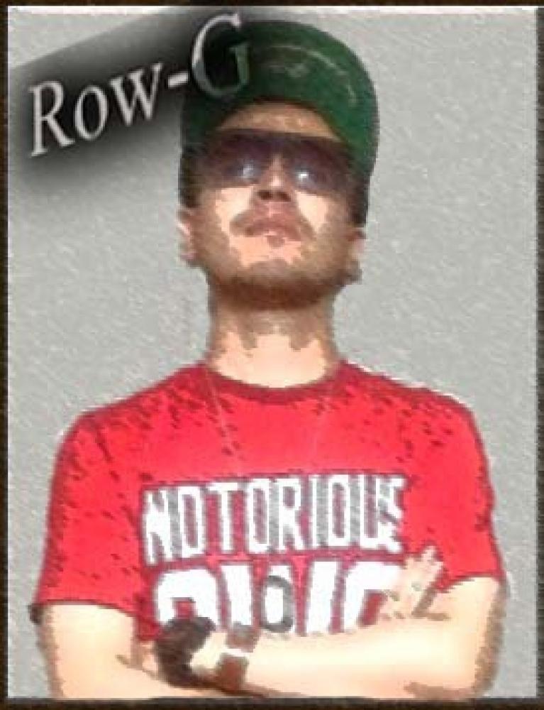 Row-G
