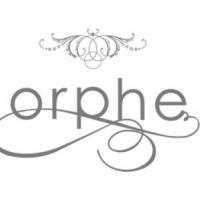 orphe