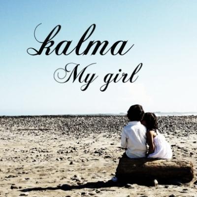 kalma  #http://www.kalma.asia