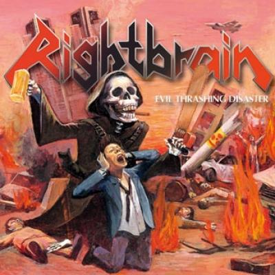 RIGHTBRAIN