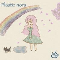 plastic:nora
