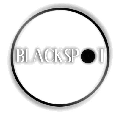 BLACKSPOT