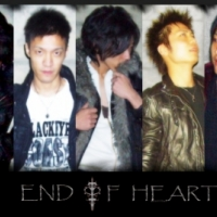 End Of Heart