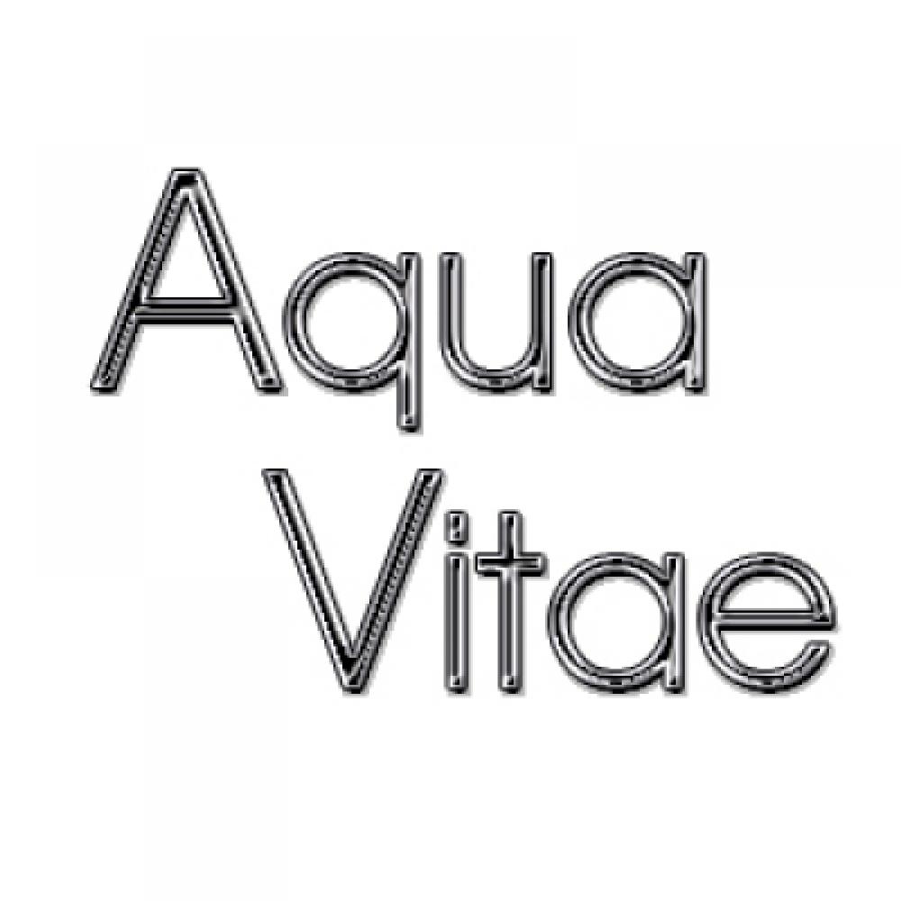 AquaVitae