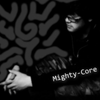 Mighty-Core