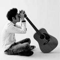 Hiro ~serendip chord~